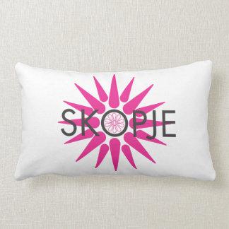 Macedonian Doma Pillows