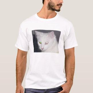 Maceo T-Shirt