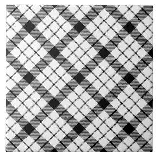 MacFarlane Tile