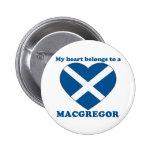 Macgregor Pin