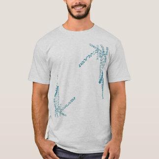 Mach1 T-Shirt