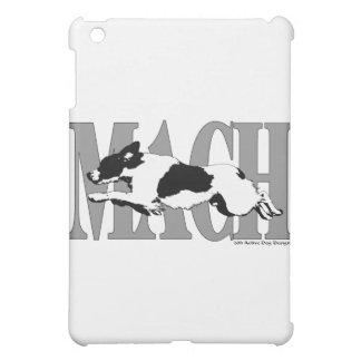 MACH Brittany iPad Mini Cases