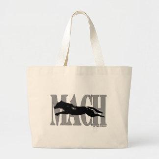 MACH lab Bags