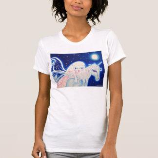 Macha Epona fairy T-Shirt