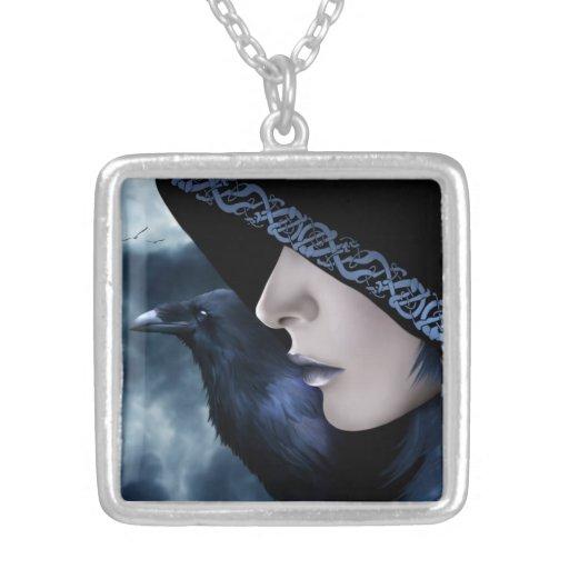 Macha  Necklace