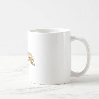Machairodus Mugs