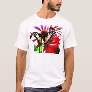 Machaon T-Shirt