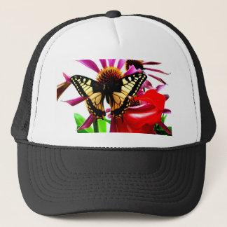 Machaon Trucker Hat