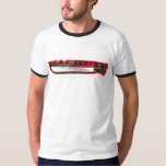 Machete T Shirts