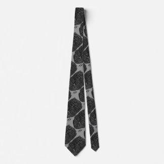 Machine Head Custom Tie