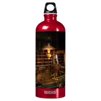 Machinist - At the millers Water Bottle