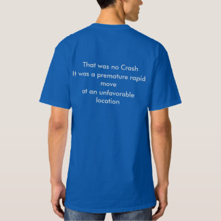 Machinist tee shirt