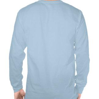Machinist Tee-shirt Tee Shirt