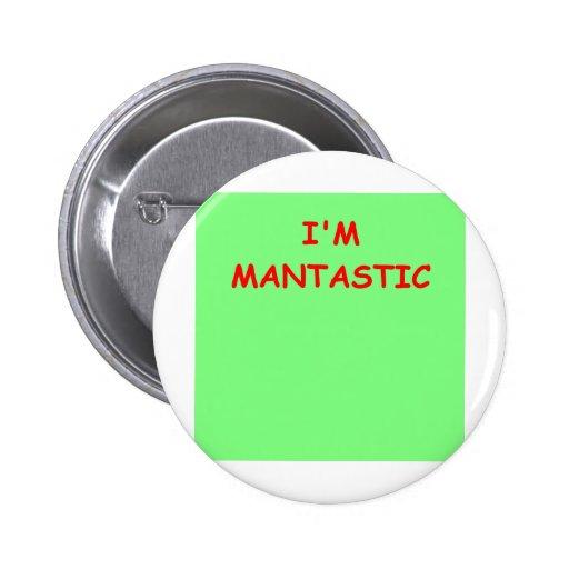macho button