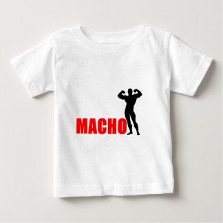 Macho Shirt