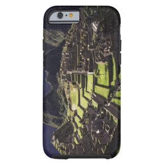 Machu Picchu, Perú Funda Resistente iPhone 6