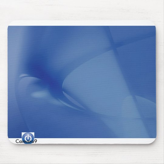 Macintosh Mousepad