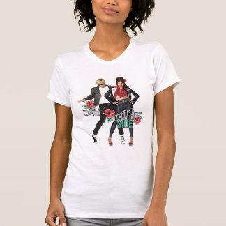 Mack & Brady - Wild Side Tshirts