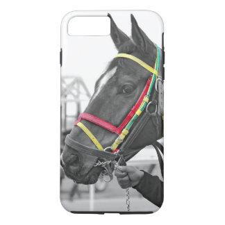 Mack Miller iPhone 7 Plus Case
