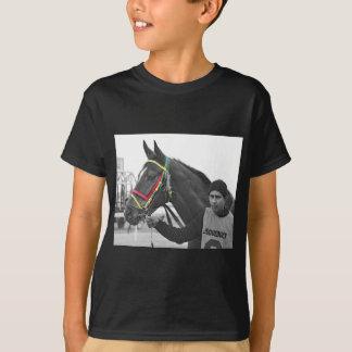 Mack Miller T-Shirt