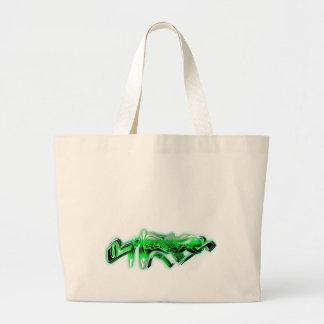 Mackenzie Large Tote Bag