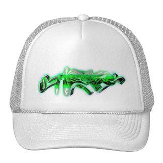 Mackenzie Trucker Hat