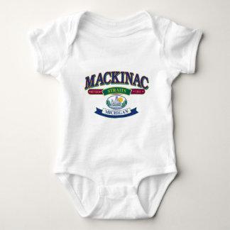 Mackinac-cooler-SVG-[Conver Baby Bodysuit