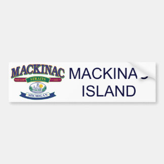 Mackinac-cooler-SVG-[Conver Car Bumper Sticker