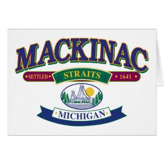 Mackinac-cooler-SVG-[Conver Card