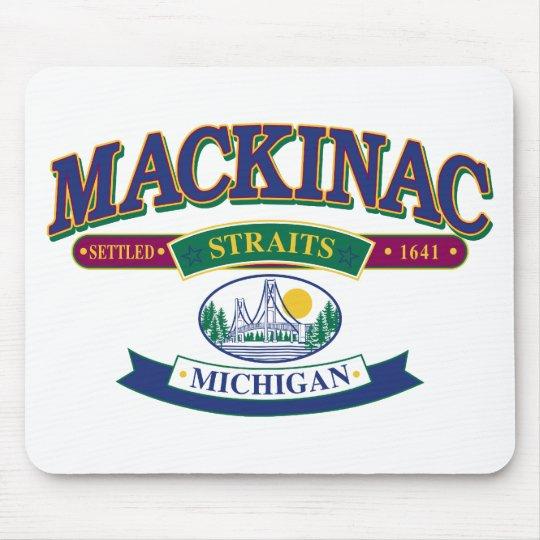 Mackinac-cooler-SVG-[Conver Mouse Pad