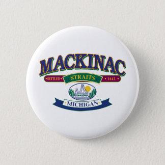 Mackinac-cooler-SVG-[Conver Pinback Button