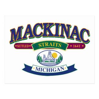 Mackinac-cooler-SVG-[Conver Postcard