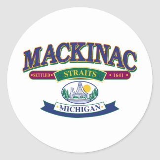 Mackinac-cooler-SVG-[Conver Round Stickers