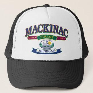 Mackinac-cooler-SVG-[Conver Trucker Hat