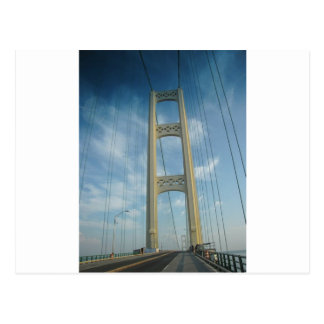 Mackinac Memories.jpg Postcard