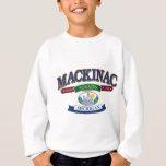 Mackinac-refrigerador-SVG [Conver Sudadera
