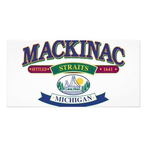 Mackinac-refrigerador-SVG [Conver Tarjeta Fotográfica Personalizada