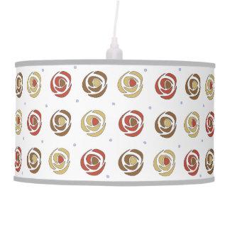 Mackinroses Ceiling Lamp