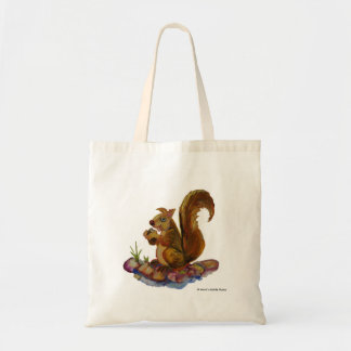 Mack's Mobile Home Tote Bag