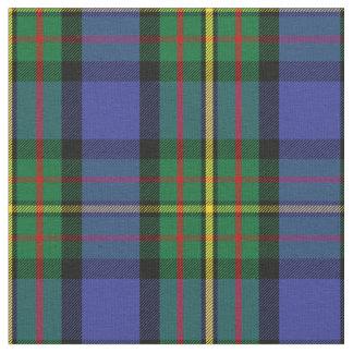 MacLaren Tartan Print Fabric