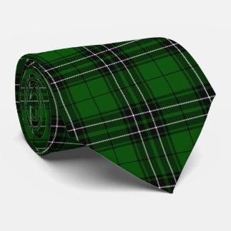 MacLean Neck Tie