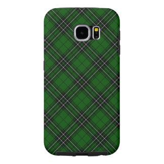 MacLean Samsung Galaxy S6 Case