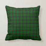 MacLean Tartan Pillows