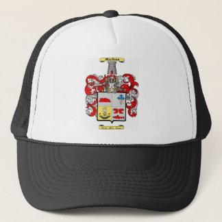 MacLean Trucker Hat