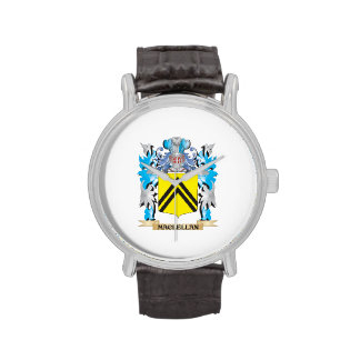 Maclellan Coat of Arms - Family Crest Watch