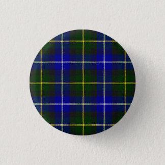 Macneil of Barra Button