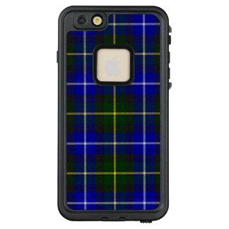 Macneil of Barra LifeProof® FRĒ® iPhone 6/6s Plus Case