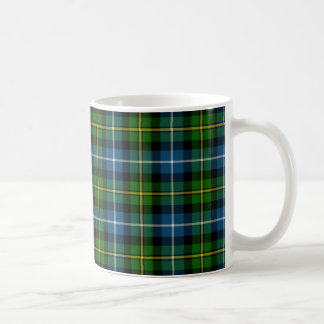 Macneil of Barra Mug Basic White Mug