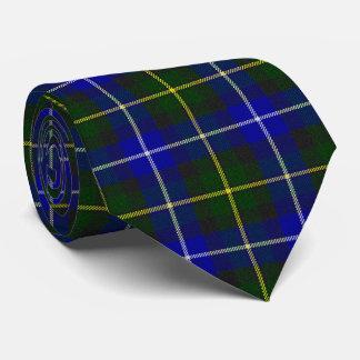 Macneil of Barra Tie