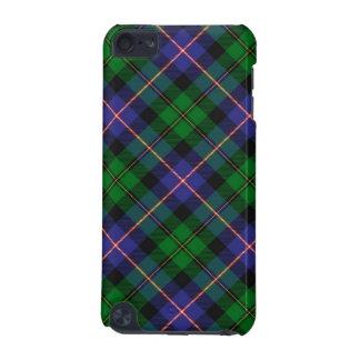 MacNeil Tartan iPod Case